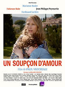 Un soupcon d'amour (2).jpg