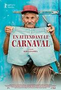 En attendant le carnaval (2).jpg