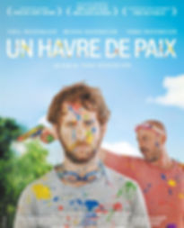Un-Havre-de-paix_affiche.jpg
