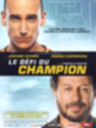 Le-défi-du-champion.jpg