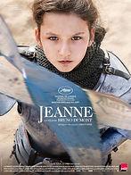 Jeanne 1045499.jpg-r_1920_1080-f_jpg-q_x