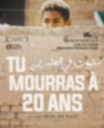 Tu_mourras_edited.jpg
