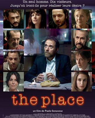 The Place 3373515.jpg-r_1920_1080-f_jpg-
