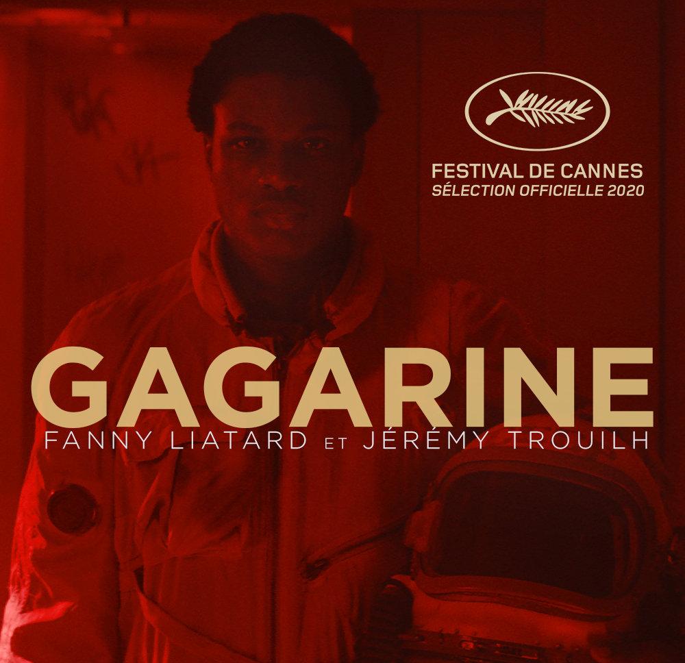 Gagarine 2.jpg