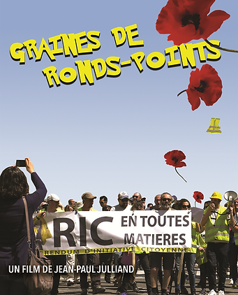 Graines de ronds-points Visuel WEB 3 (2)