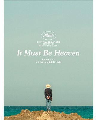 It-must-be-heaven.jpg
