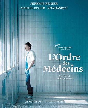 L'ordre_des_Médecins.jpg