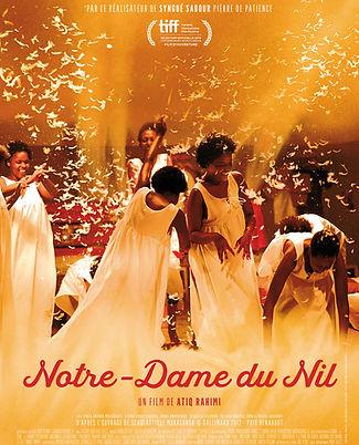 Notre-Dame-du-Nil.jpg