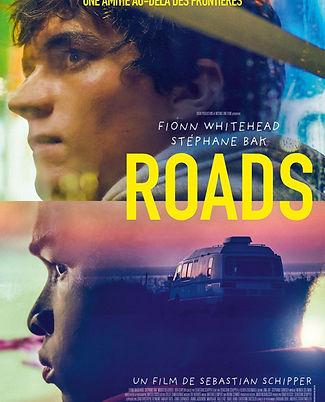 Roads 4554378.jpg-r_1920_1080-f_jpg-q_x-