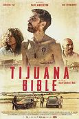 Tijuana-bible.jpg