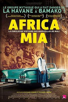 Africa-mia.jpg