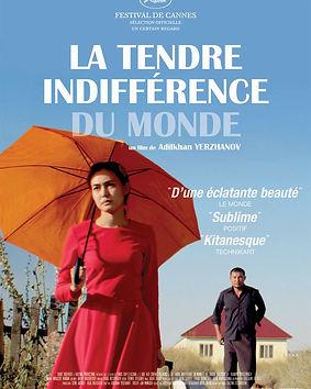 La_Tendre_Indifférence_du_Monde.jpg