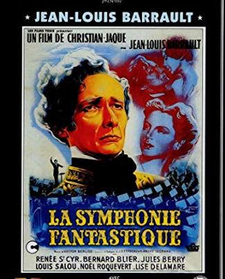La symphonie_3.jpg