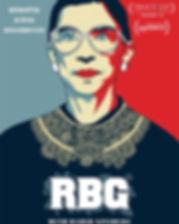 RBG 5330147.jpg-r_1920_1080-f_jpg-q_x-xx
