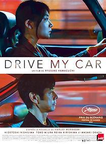 DRIVE MY CAR 1.jpg
