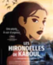 Les Hirondelles de Kaboul 2283657.jpg-r_
