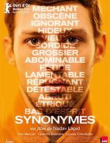 Synonymes.jpg