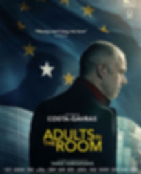 Adults in the room 4773781.jpg-r_1920_10
