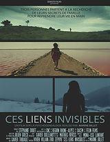 Ces Liens invisibles 0850231.jpg-r_1920_