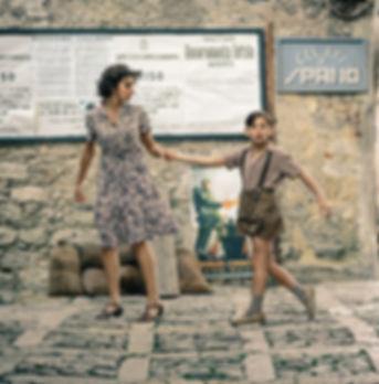 Bienvenue en Sicile 514481.jpg-r_1920_10