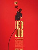 Her Job.jpg