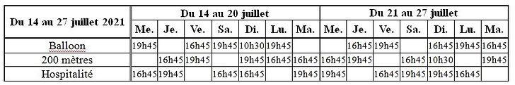 14-27juillet2021.JPG
