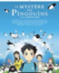 Le mystère des pingouins 1693840.jpg-r_1
