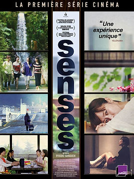 Sense 1 & 2 -5140686.jpg-r_1920_1080-f_j