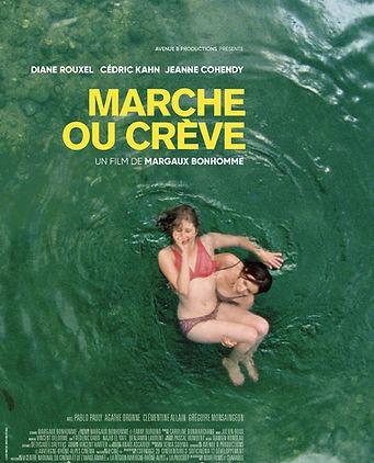 Marche_ou_creve.jpg