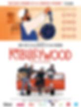 Kabullywood 1086481.jpg-r_1920_1080-f_jp