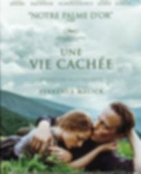 une-vie-cachee_edited_edited.jpg
