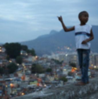 L'autre Rio 4396383.jpg-r_1920_1080-f_jp