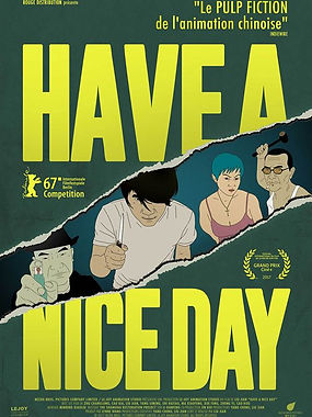 Have-a-nice-day.jpg