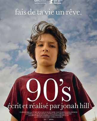 90'S.jpg
