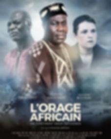 L'orage africain 0942306.jpg-r_1920_1080