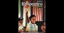 Epicentro2.jpg