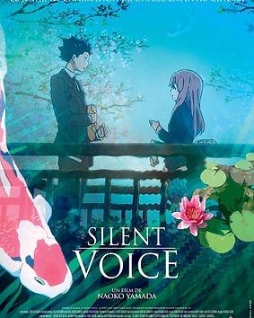 Silent Voice 3961973.jpg-r_1920_1080-f_j