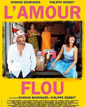 L'amour flou 1004171.jpg-r_1920_1080-f_j