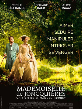 Mademoiselle de joncquières 4214720.jpg-