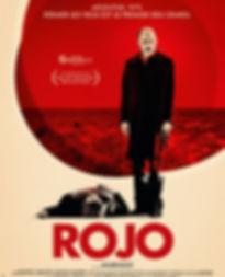 Rojo 3618410.jpg-r_1920_1080-f_jpg-q_x-x