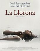 La-Llorona-affiche_edited.jpg