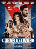 Cuban-network.jpg