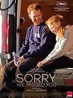 Soory, we missed you.jpg