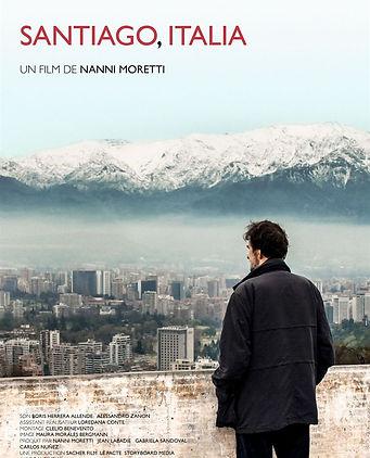Santiago Italia 0243281.jpg-r_1920_1080-