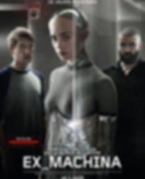 Ex_machina.jpg