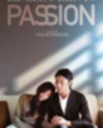Passion 2702780.jpg-r_1920_1080-f_jpg-q_