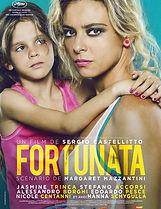 Fortunata 1353373.jpg-r_1920_1080-f_jpg-