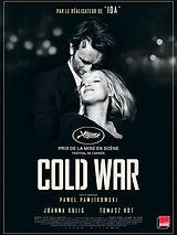 Cold War 2642330.jpg-r_1920_1080-f_jpg-q