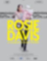 Rosie_Davis.jpg
