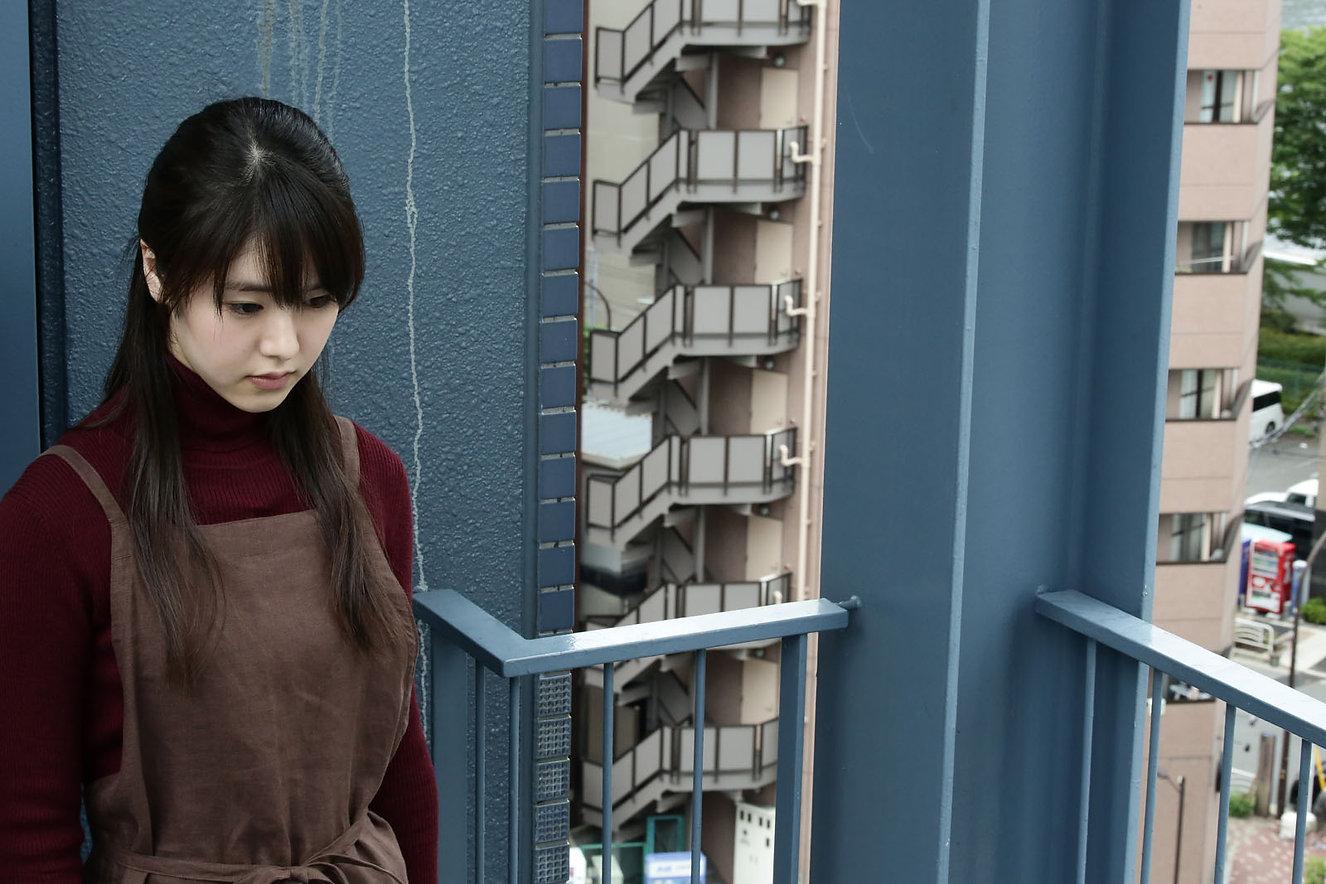 Asako 0793734.jpg-r_1920_1080-f_jpg-q_x-